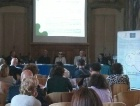 Primo Local Workshop a Brescia